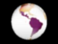 Globe_SA.png