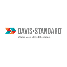 Platinum_Davis Standard.png