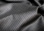 background-contactanos.png