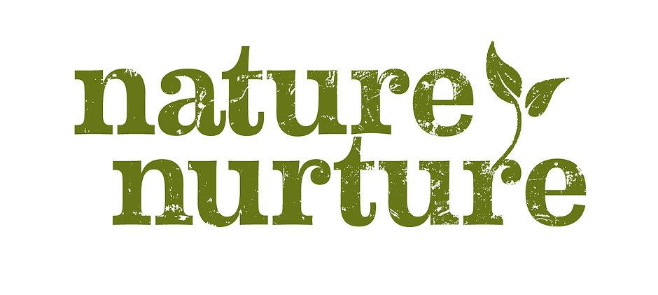 NatureNurture_PMS 5757 C.jpg