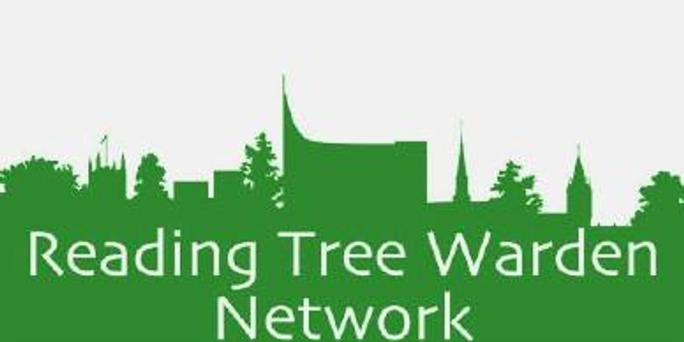 Zone 5: Tilehurst Old Village Tree Trail