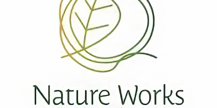 Zone 4: Nature Connection Walk with Nicolette Evans (Chargeable event)