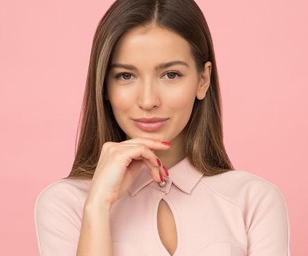 beautiful-beauty-blouse-1036623%20(1)_ed