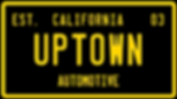 classic car repairs and restorations