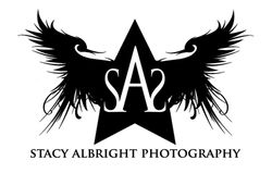 Stacy Albright Photography