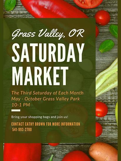 Saturday Market Flyer.jpg