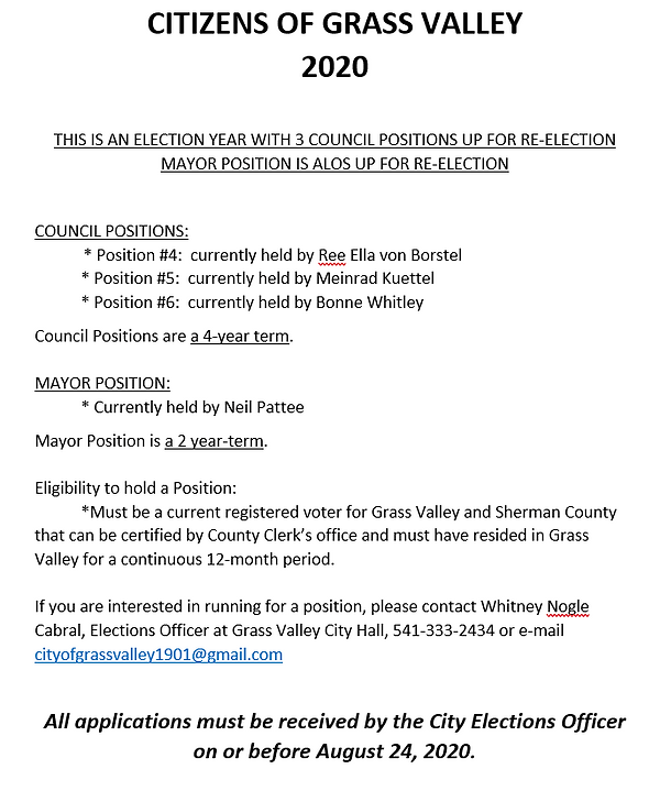 2020 Elections Notice .png