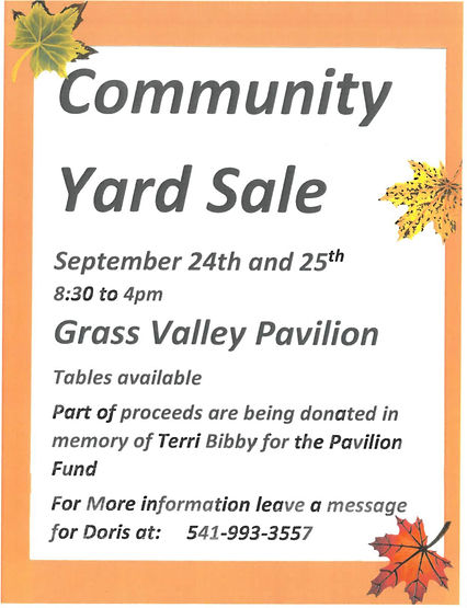 Community Yard Sale Flyer.jpeg