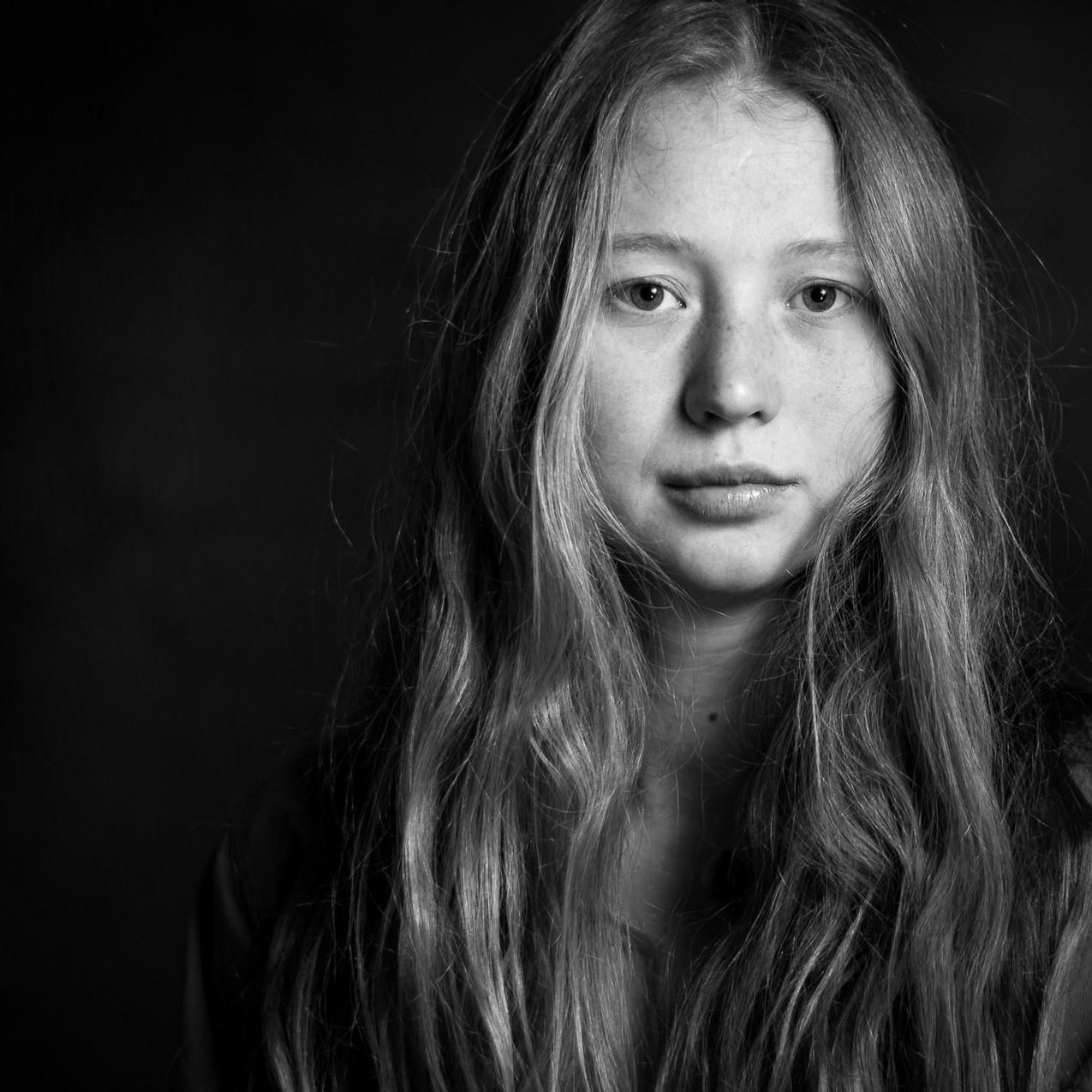 Anna_Portrait#1