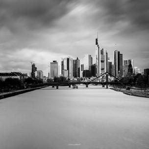 #28 | Architektur in Frankfurt (Main)