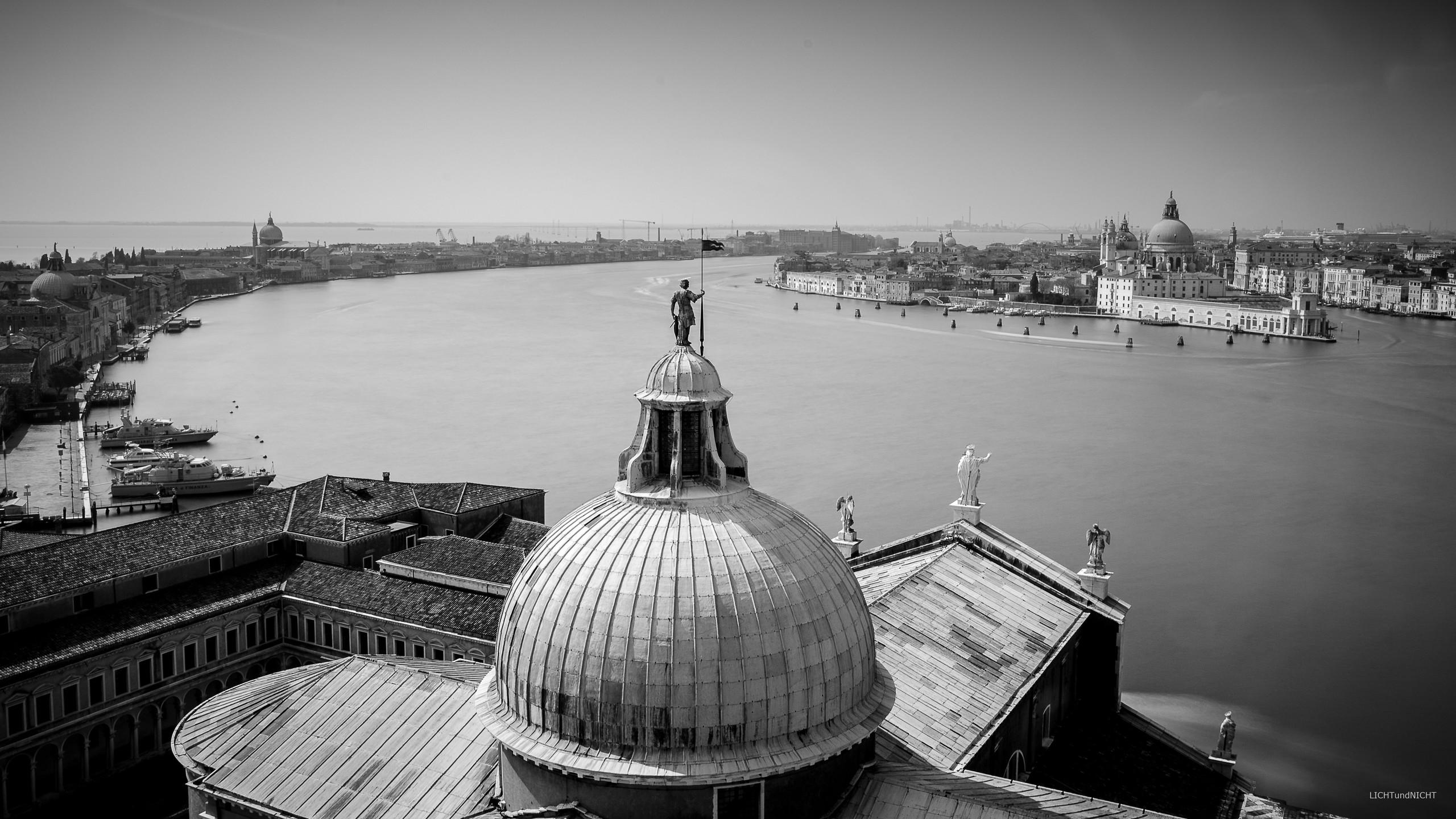 Venezia#13