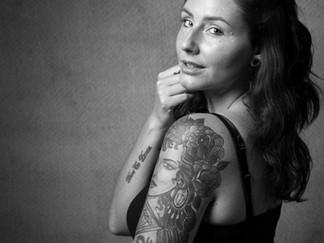 #50 | Tara Tanita