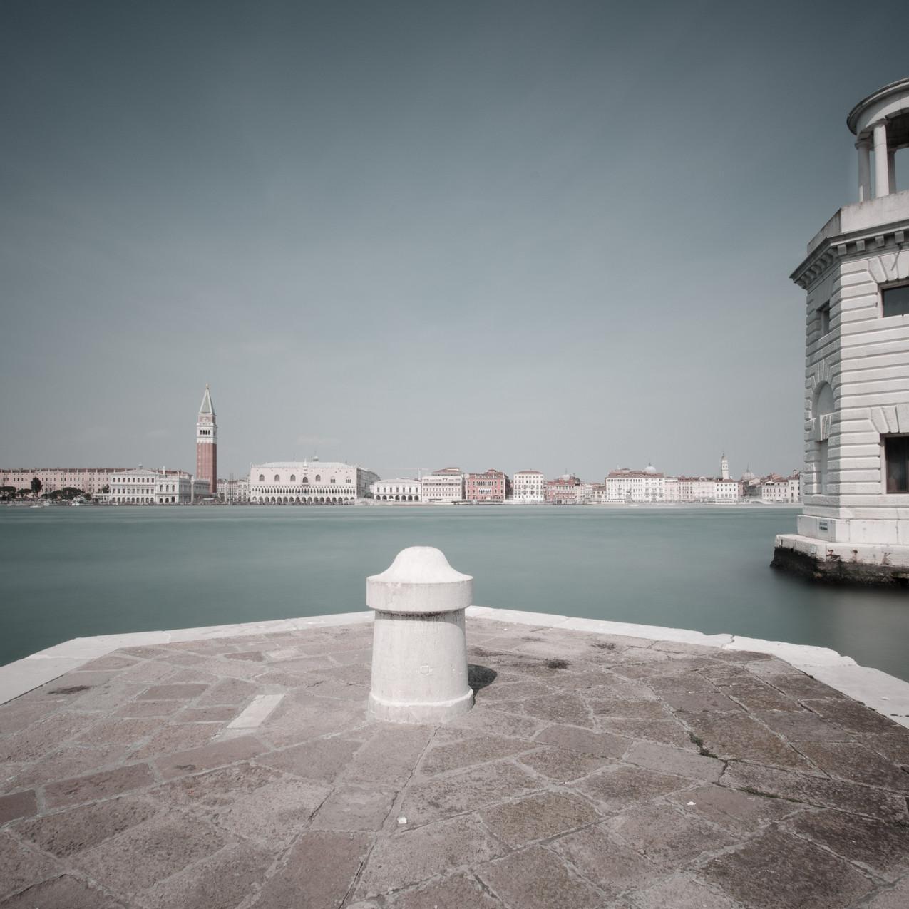 Venezia#11_Farbe
