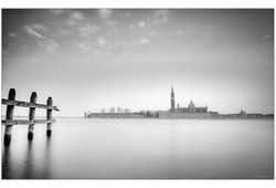 Venezia#9_SE