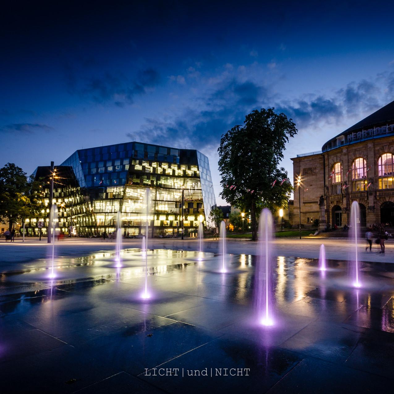 PlatzSynagoge_Fountain