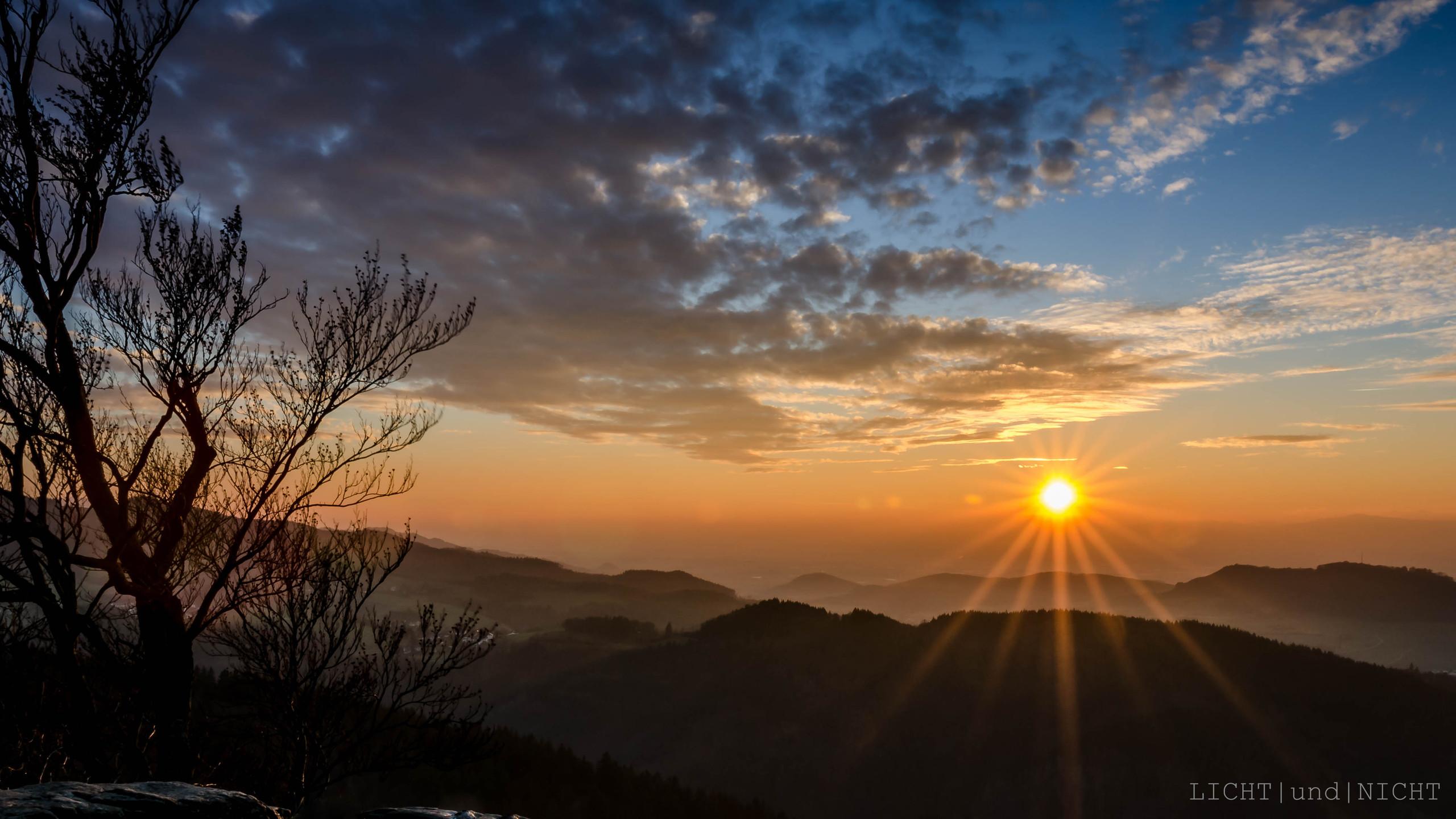Kybfelsen_sunset#1