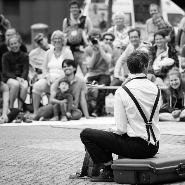 easystreet_Festival.jpg