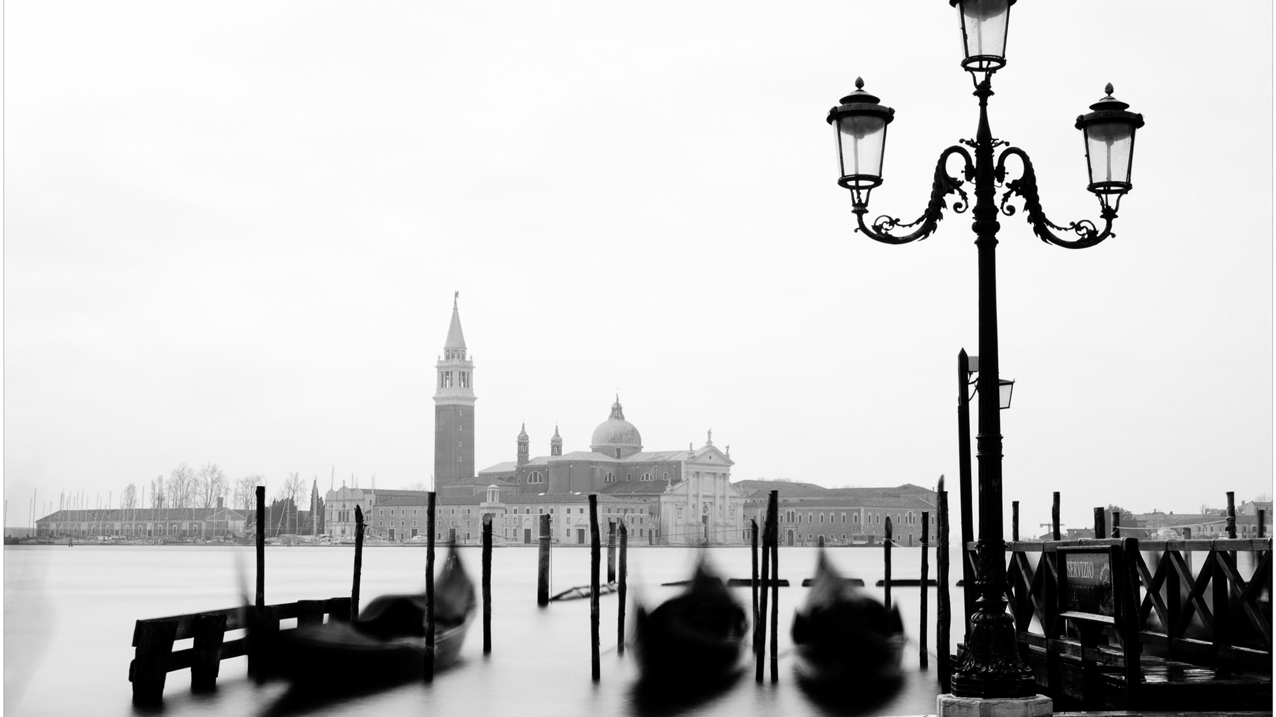 Venezia#1
