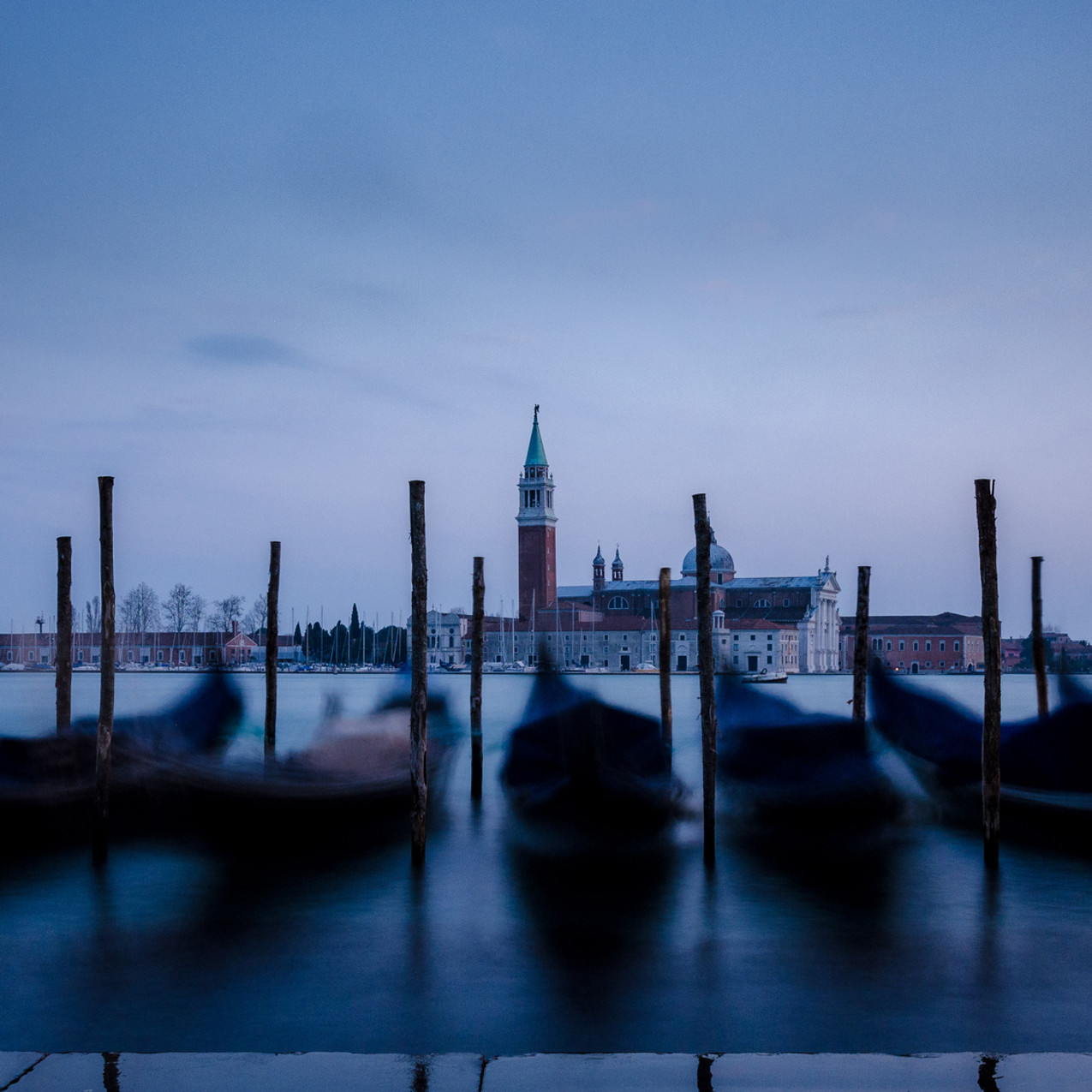Venezia#7