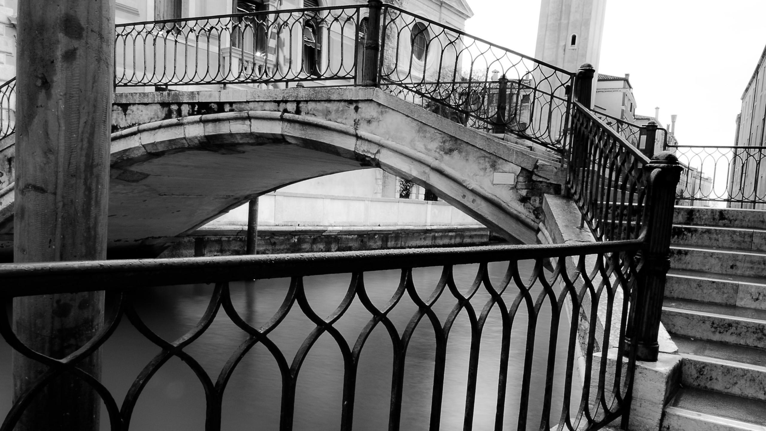 Venezia#15