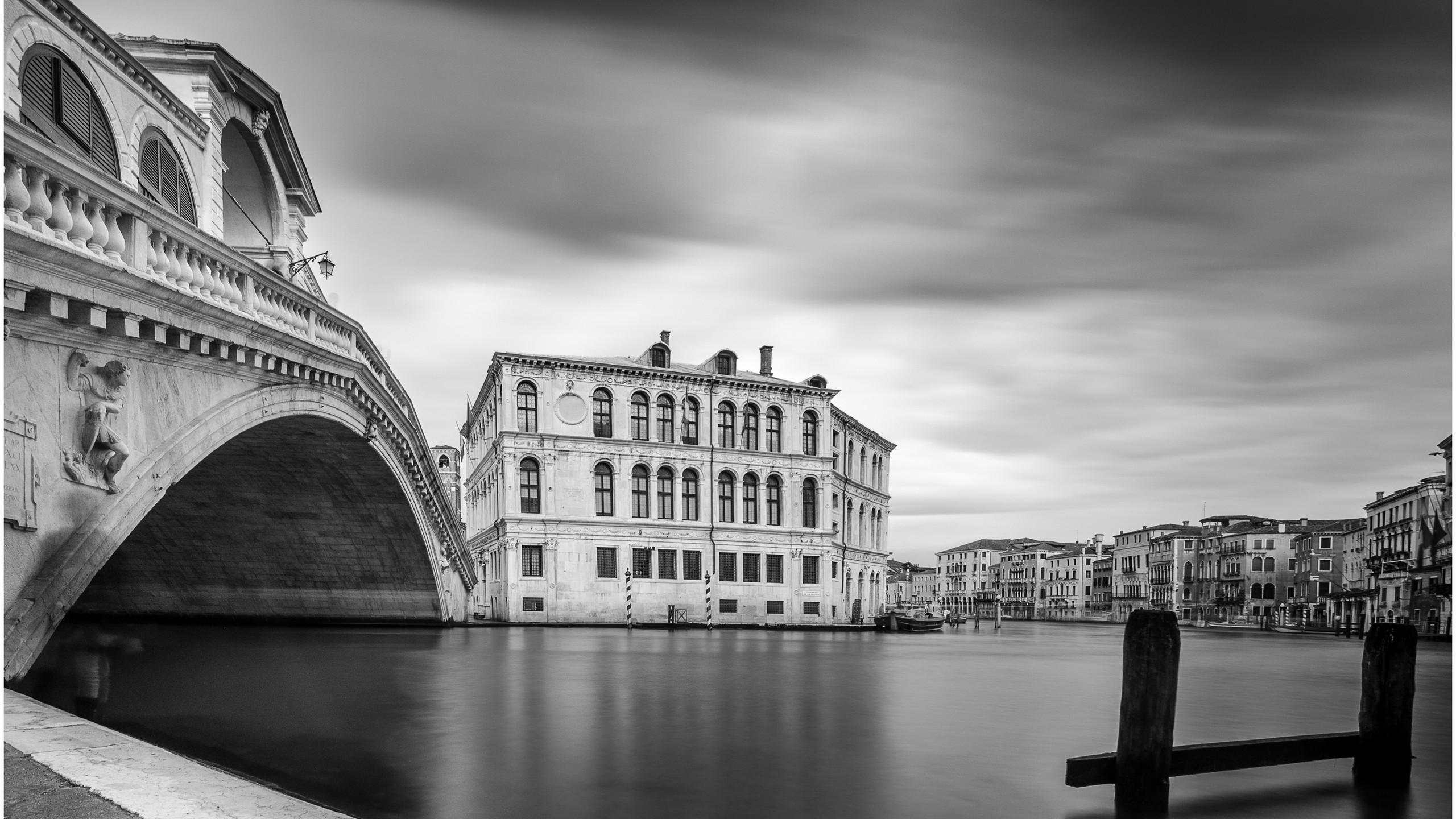 Venezia#3