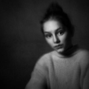 #37   blurred