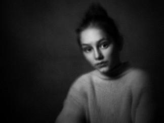 #37 | blurred