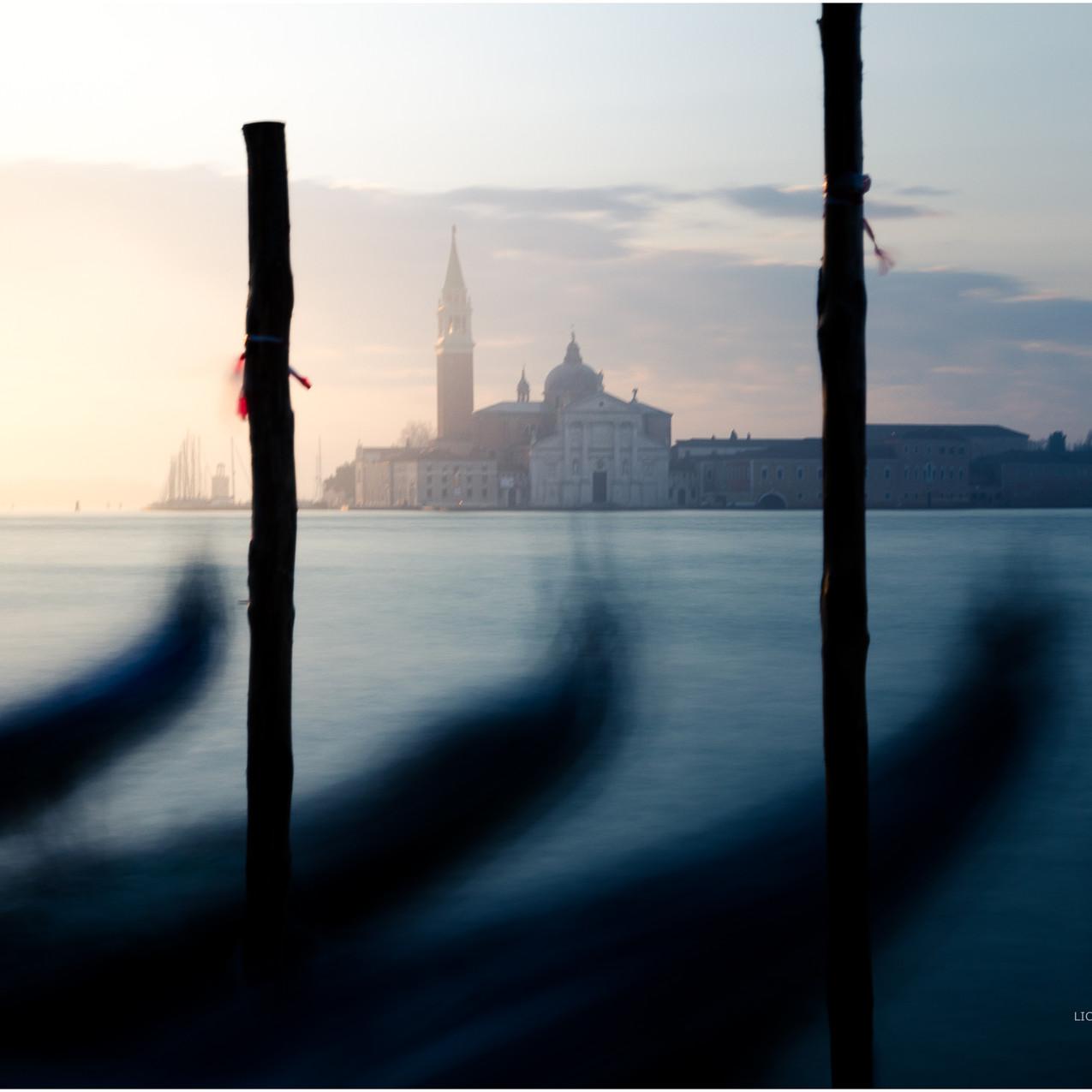 Venezia#4