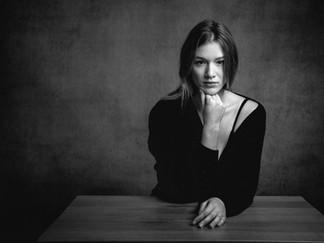 #64 | Heute am Tisch: Anni