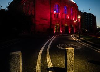 #49 | Night of Light Freiburg