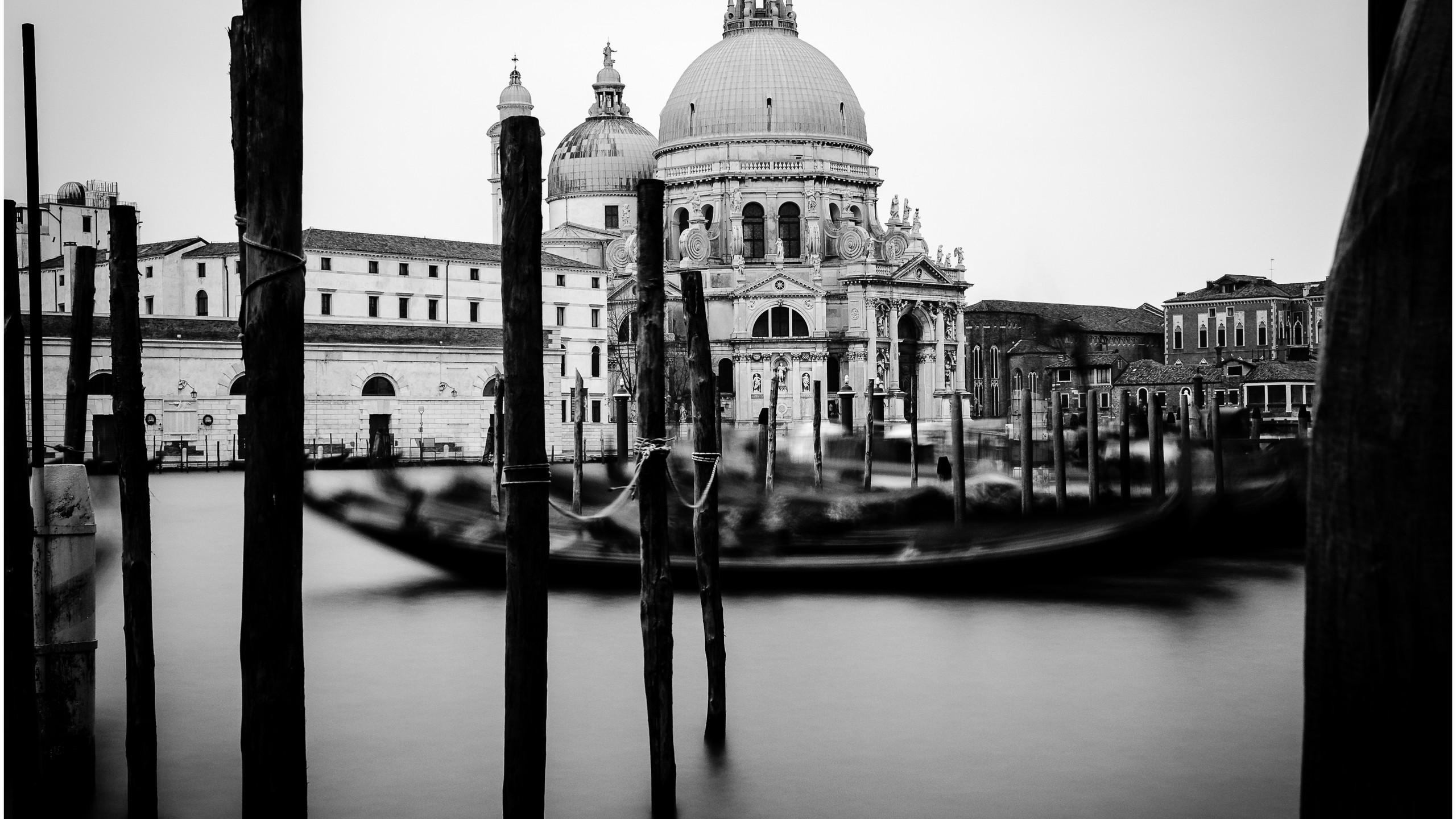 Venezia#5
