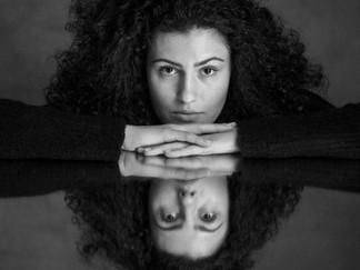 #67 | Spiegelbilder