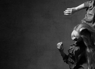 #48 | the dance