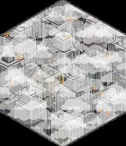zombie-tile-reverse-c.png