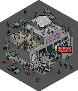 zombie-tile-shopping-c.png