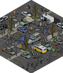 zombie-tile-start-yellow-c.png