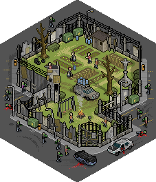 zombie-tile2-c.png