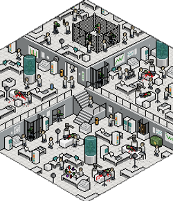 zombie-tile-research(1)-c.png