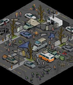 zombie-tile-start-orange-c.png