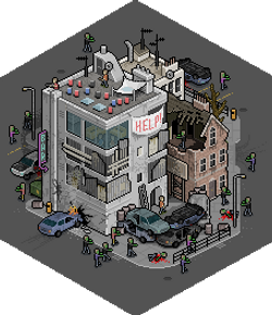 zombie-tile-tower-c.png