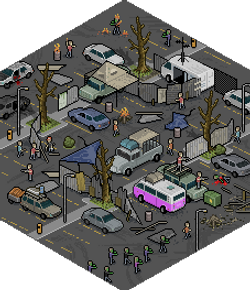 zombie-tile-start-pink-c.png