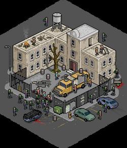 zombie-tile-school-c.png