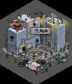 zombie-tile-hospital-c.png