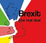 Brexit logo 3-01.png