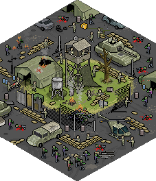 zombie-tile-military-c.png