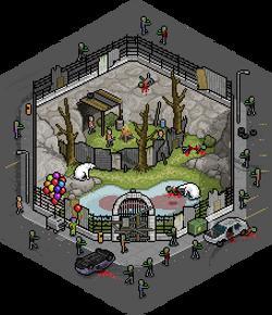 zombie-tile-zoo-c.png