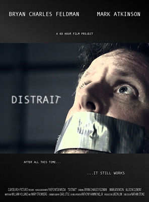 Distrait_Poster.jpg