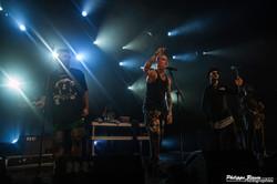 2014-2811TournéedesTrans-LeZooo-DajeelingSpeech-TheBeatSeeds-8
