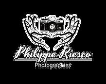 signaturePR0152019.png