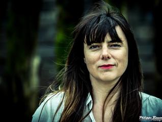 Séance portraits Céline Tommasi